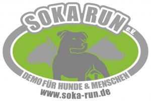 SOKA Run in Bremen