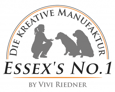 Essex's No.1 - Die kreative Manufaktur