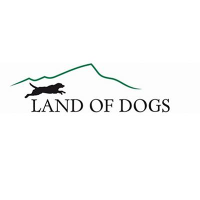 LAND OF DOGS